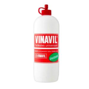 VINAVIL Colla Vinilica – 250 gr